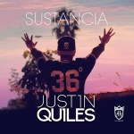 Justin Quiles – Sustancia (Prod. by RKO)