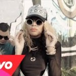 Official Video: Ivy Queen Ft. Jowell & Randy – Nací Para Amarte