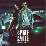 Andino – Pide Calle (Prod. by Poker)