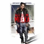 Bryant Myers – Hasta Que Me Muera