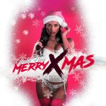 Indy Flow – Merry Xmas (Tiraera Pa' Ivy Queen)