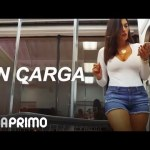 Official Video: Ñejo Ft. Jamby El Favo – Sin Carga