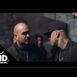 Nicky Jam – El Amante (Video Preview)