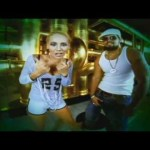 Official Video: Ivy Queen – Quiero Bailar (Clásicos Del Reggaeton)