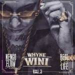 Ñengo Flow – Whyne Whini (LETRA)