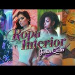 Official Video: Justin Quiles – Ropa Interior