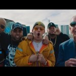 Official Video: Bad Bunny – Chambea