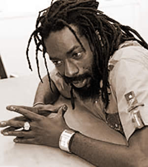 www.reggaeworldcrew.net