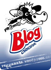 selo_regganata_blogoriginal2