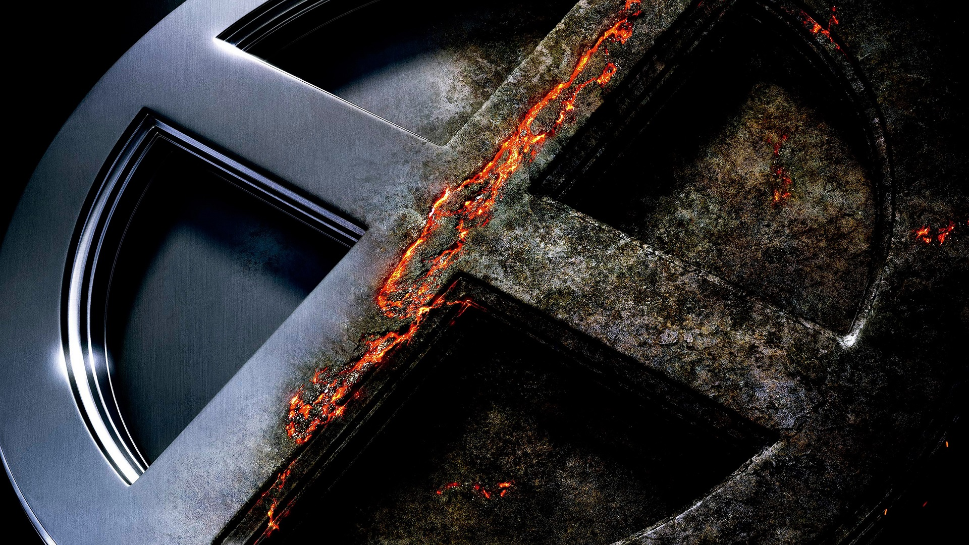 X-Men: Apocalypse Final Trailer
