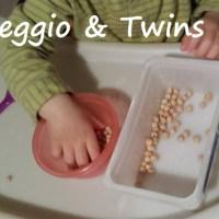 Les Activités Montessori, ça sert à quoi ?