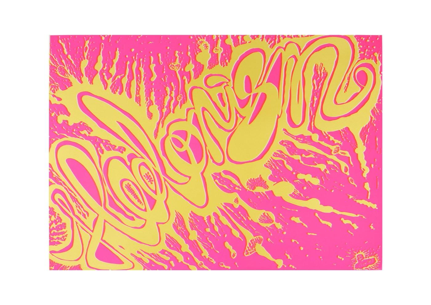 F-pink 3.jpg