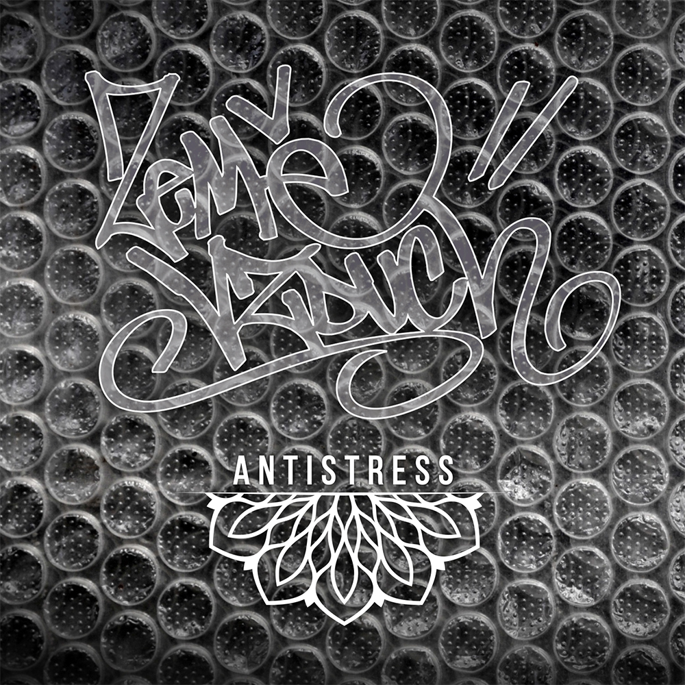 zmv_antistress_cover