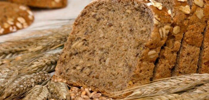 """Résultat de recherche d'images pour """"le pain complet"""""""
