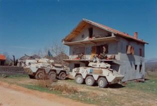 Bosnia06