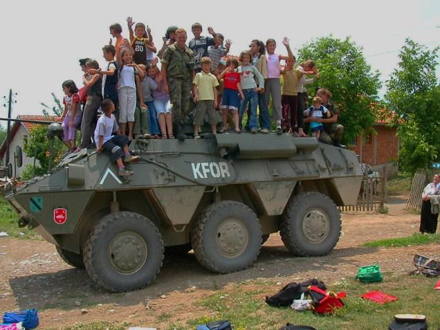 Kosovo11