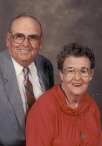 Moss Grandparents
