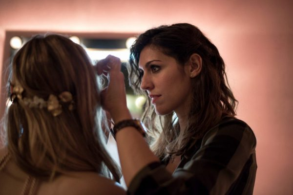 Curso-Maquillaje-pro-regina-capdevila