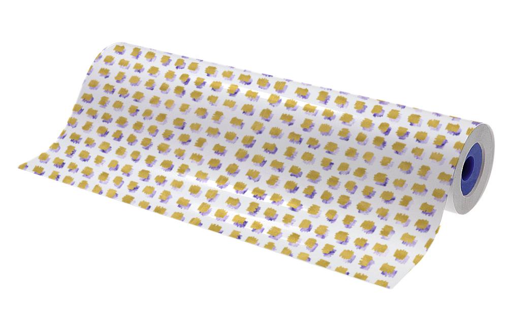 Marmor Geschenkpapier