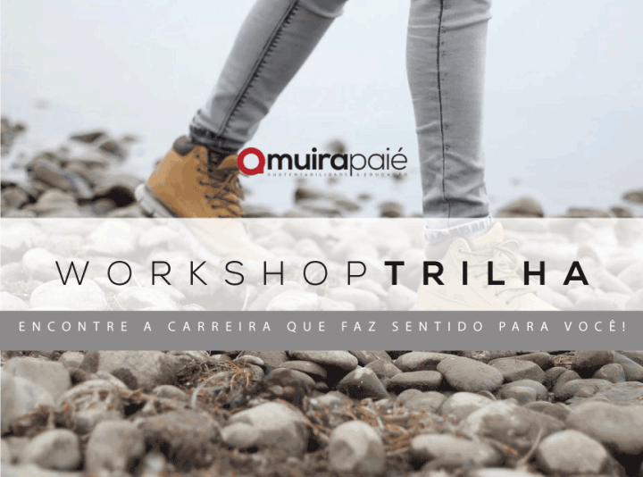 Workshop Trilha