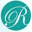 Reginakliniken