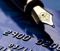 Como abrir uma conta no banco