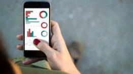 15 aplicativos para gerenciar finanças pessoais e conseguir economizar dinheiro