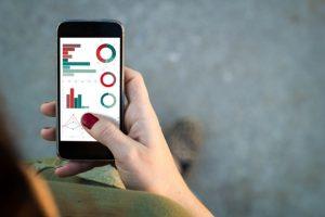 como economizar dinheiro aplicativo celular 300x200 - 15 aplicativos para gerenciar finanças pessoais e conseguir economizar dinheiro