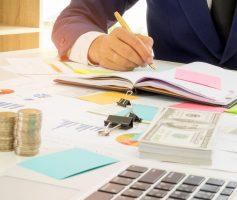 Descubra a importância de um orçamento financeiro