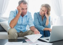 Como sair das dívidas rapidamente e começar a ganhar dinheiro