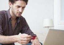 Serviços bancários para facilitar a vida