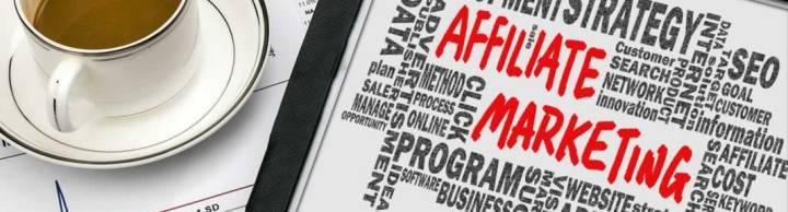 Melhores programas de afiliados para ganhar dinheiro na internet