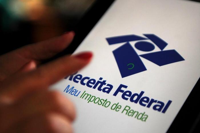 Documentos necessários para a declaração do Imposto de Renda