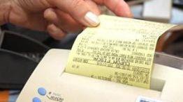 Como declarar a Nota Fiscal Paulista no Imposto de Renda