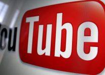 Descubra como ganhar dinheiro com Youtube em 2020