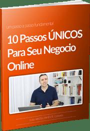 ebook expert dominante 1 e1545240137597 - Curso Criação de Riqueza Paulo Vieira funciona mesmo