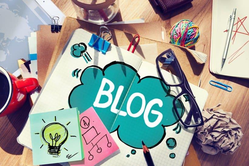 como-ganhar-dinheiro-com-blog.jpg