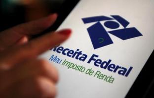 IRPF 2020 – Como pagar menos Imposto de Renda ou aumentar a Restituição