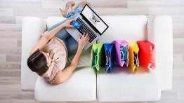 Méliuz: como ganhar dinheiro de volta fazendo compras