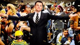 17 filmes sobre finanças pessoais que você deve assistir