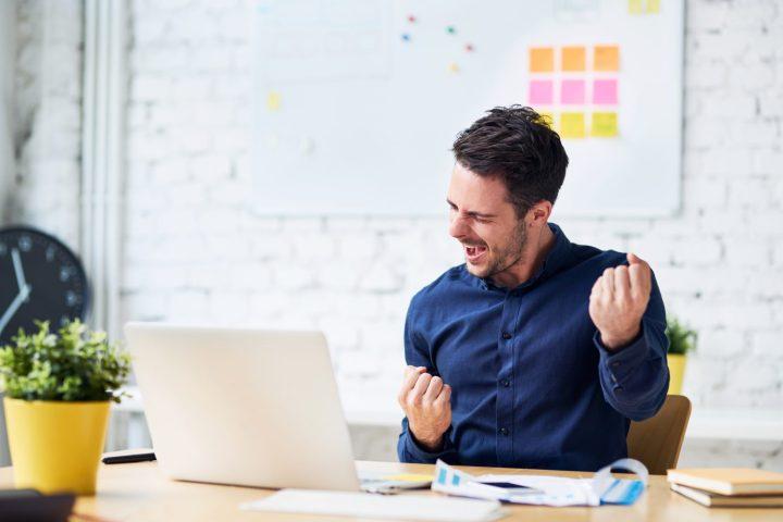 Ideias de Negócios na Internet - Métodos Comprovados