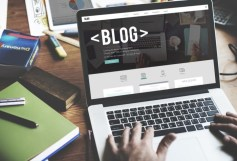 50 Nichos para ganhar dinheiro com blog