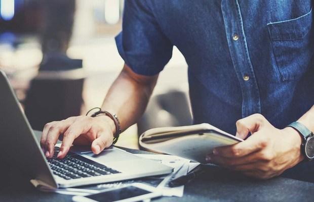 5 dicas para quem deseja iniciar um negócio digital
