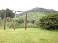Drakensberg swings