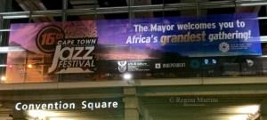 Africa grandest gathering
