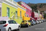 Bo-Kaap Colourful Houses (reginamartins.com)