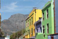 Bo-Kaap View of Table Mountain (reginamartins.com)