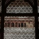 Fatehpur Sikri, Agra-Jaipur Road - reginamartins.com