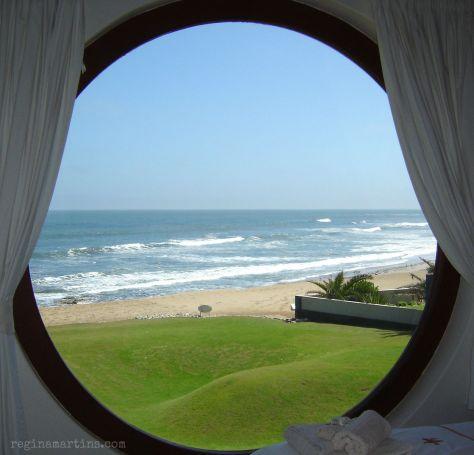 Baech Lodge Namibia reginamartins.com, Swakopmund,