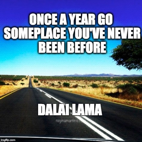 Meme Dalai Lama